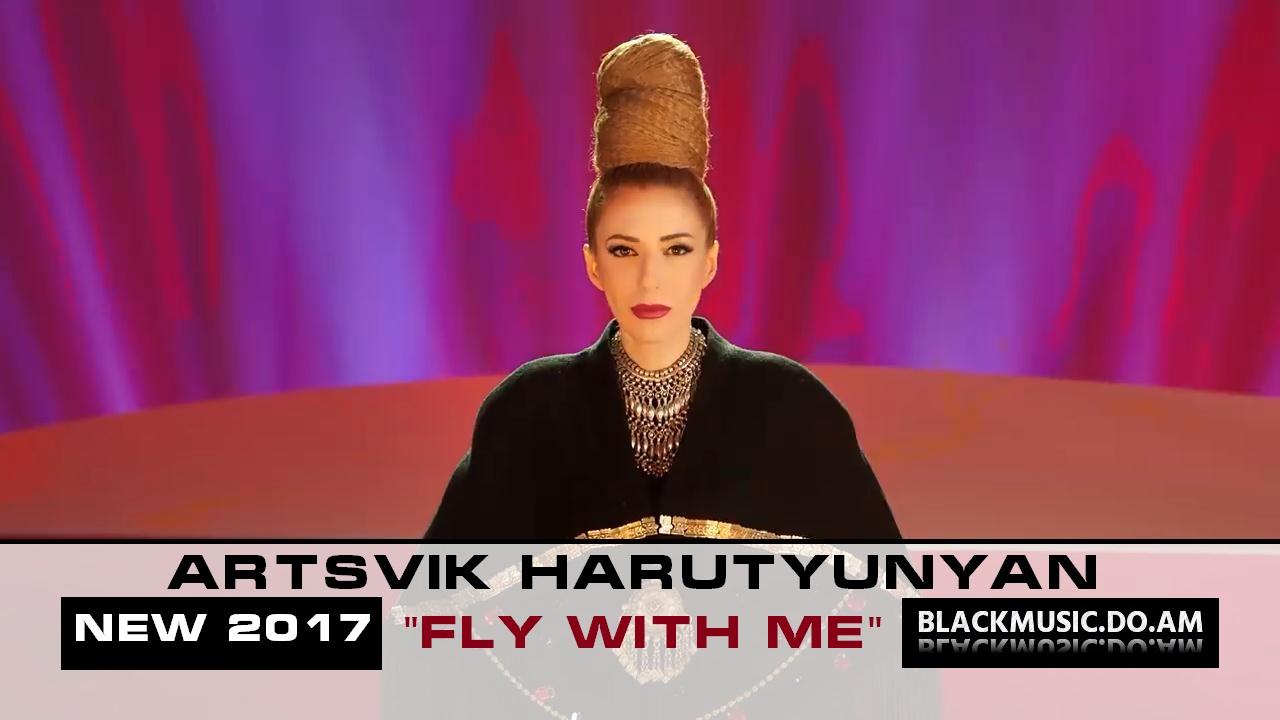 Eurovision mp3 скачать